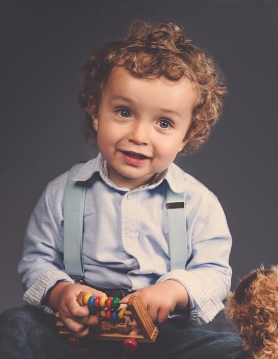 DAVID MARTÍN Fotografía | Bodas Comuniones Embarazos Bebés Infantil
